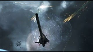 [Eve Online] The Beginning of the Next Great War #WorldWarBee