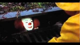 Stephen King's IT (1990) - Georgie | Kholo.pk