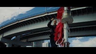 KID FRESINO, Seiho – 720 (OFFICIAL MUSIC VIDEO)