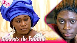 Secrets de Famille Saison 2 Episode 24 (Sous-titres en Français)