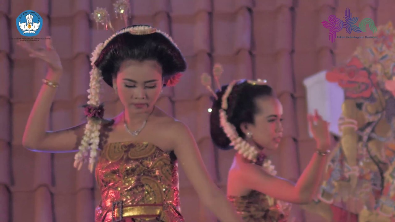 PKN Video