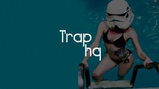 Audiorockers & Matt Raiden - Dark Side (LASRFOCUS Trap Edit)