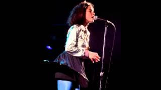 The Sugarcubes - Nail - Live @ Cabaret Metro, Chicago, Illinois USA, (08-11-1988)