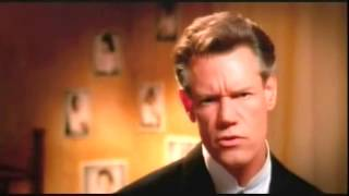 Randy Travis   Angel