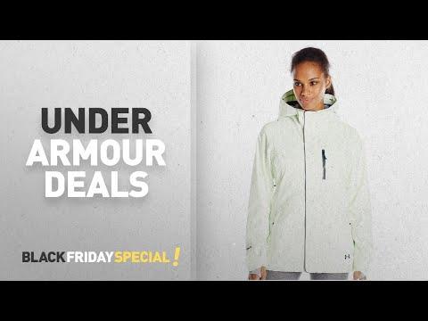 Under Armour Black Friday Women Clothing   Amazon Black Friday Deals