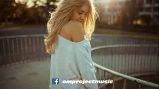 ♫ Techno 2017 Hands Up & Dance Mix (Best of 2017) January Mega Mix