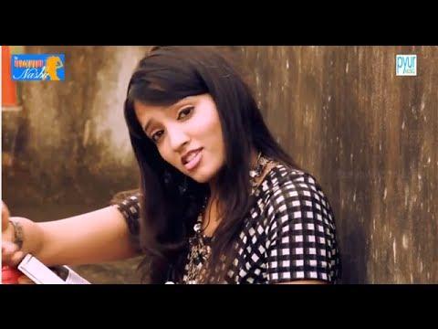 O meri Jaan by pooja shrivastava ,Official Video Song