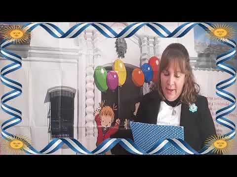 Video: La Independencia Argentina a 204 años de su declaración