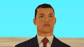 ТЕСТ НА ПСИХИКУ ЧЕЛЛЕНДЖ / ЗАСМЕЯЛСЯ ИЛИ УЛЫБНУЛСЯ - СТАВИШЬ ЛАЙК :D