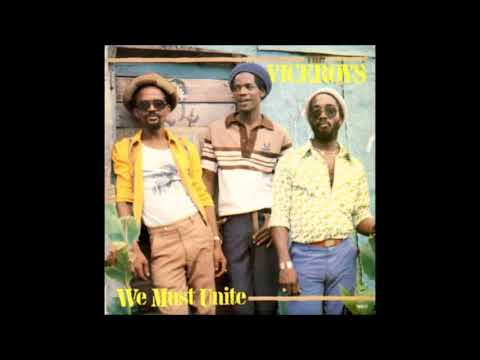 The Viceroys – Come Closer My Love