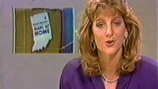 Pyle Speakers News Stories 1983 1991