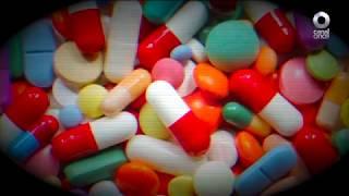 Diálogos en confianza (Familia) - Factores de riesgo para el consumo de drogas