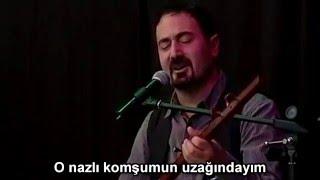Mikaîl Aslan Ensemble & Cemil Qoçgirî - Dûrî Mendo - Türkçe Altyazılı