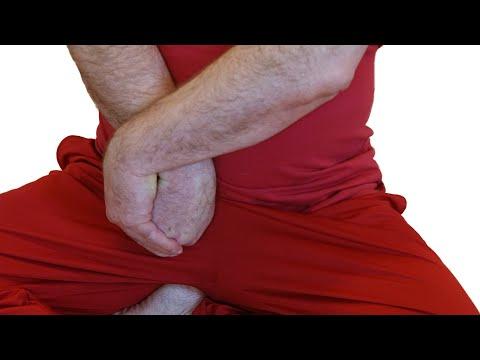 Wie die überflüssige Haut auf dem Bauch die Rezensionen zu entfernen