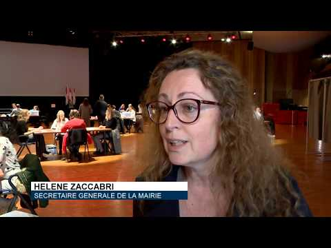 Elections communales : mode d'emploi