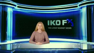 Live market news 13 April 2017