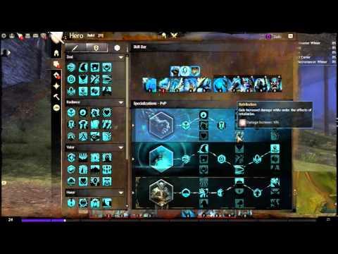 GW2 Combat & Build Making (Guide) — Guild Wars 2 Forums