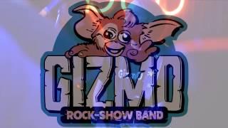 Gizmo - А что нам надо / Cowboys (Серьга vs Pantera Cover)
