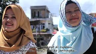 Lagu Gayo Terbaru 2017 - Beberu Cecengisen By Singkite Group