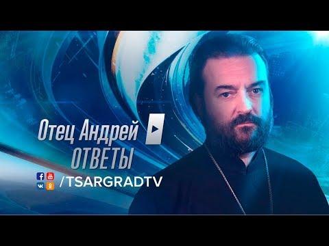 https://www.youtube.com/watch?v=aUdU7PF9V64