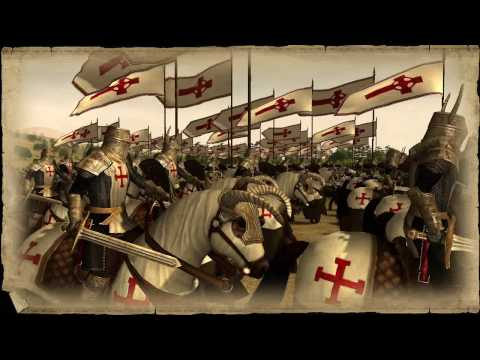 Lionheart: Kings' Crusade Potentially Snubs France