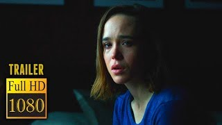 🎥 THE CURED (2017) | Full Movie Trailer in Full HD | 1080p