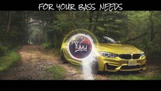 TOP 100 BASS DROPS   AMAZING BASS BOOSTED SONGS OF 2016
