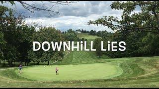 Downhill Lies