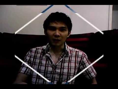 Video Allianz Presentation by Shen Shen