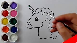 Descargar Mp3 De Unicorn Boyama Gratis Buentemaorg