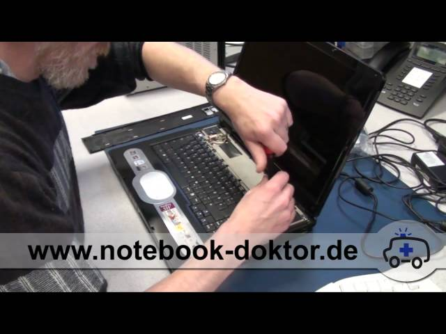 Haufig Gestellte Fragen Faq Fur Notebooks Aller Hersteller