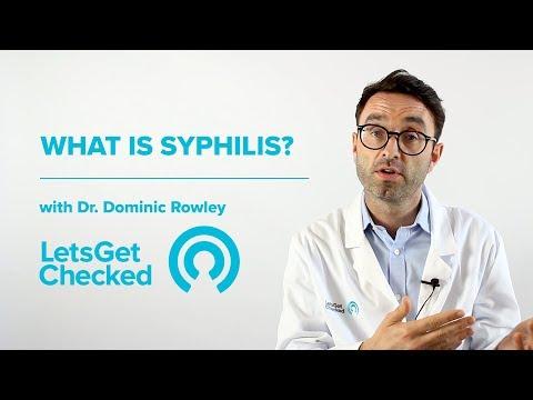 Ar galima valgyti koldūnus su hipertenzija