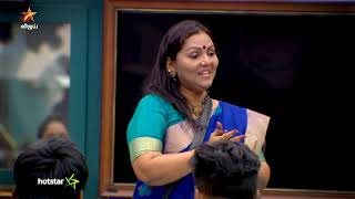 Bigg Boss 3 - 24th June 2019 | Promo 2