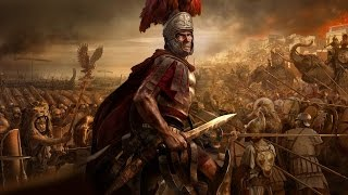 7 Badass Soldiers Who Faced Entire Armies All Alone