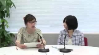 【ちょろい94】佐倉綾音がヤンデレを抑える?露骨に話を合わせに行ったと俺の中で話題に!