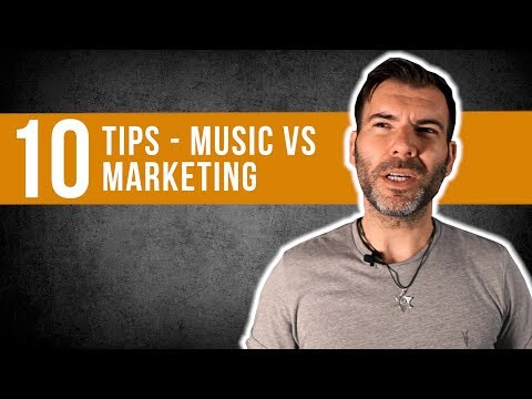 download lagu mp3 mp4 Promote Your Band, download lagu Promote Your Band gratis, unduh video klip Promote Your Band