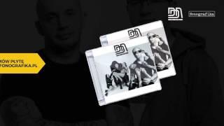 """RPS/DJ. Zel """"Dreamaker"""" feat. 3 Credits"""