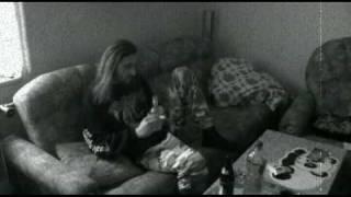 Video Zelená love story