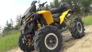 can am commander lift kit catvos - मुफ्त ऑनलाइन