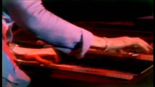 Deep Purple - You Fool No One (Live at California Jam 74') HD
