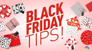 Black Friday Guide: How to Get the Best Deals