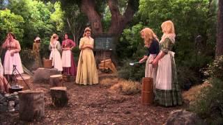 Liv i Maddie - Konkurs pionierów. Odcinek 15. Oglądaj tylko w Disney Channel!