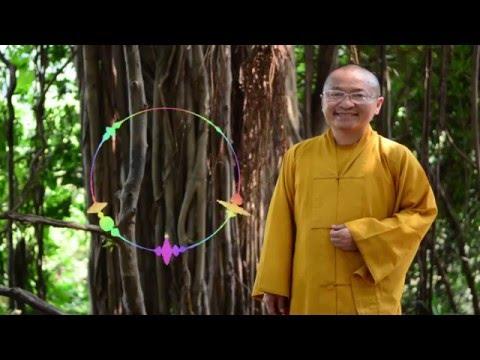 Vấn đáp: Niệm danh hiệu Phật, cúng gia tiên, mật điển và kinh điển, thủ ấn, phân biệt mật và tịnh, linh hồn và âm hồn, cõi Tây Phương  và 33 cõi trời, cầu phước và làm phước