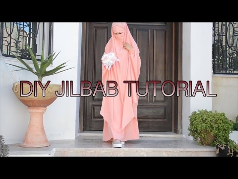 Youtube Downloader Sex Jilbab 11