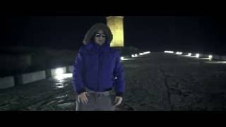 KAZE    RAP   VIDEOCLIP [PROD. MANI DEÏZ] #NOENCAJES
