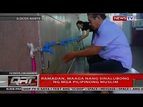 Kung paano mangayayat nang walang pagdidyeta sagot