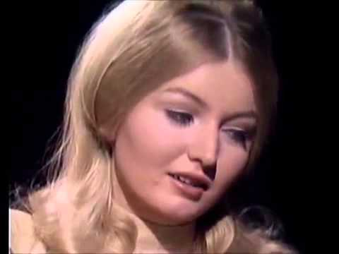 Mary Hopkin – Those Were The Days