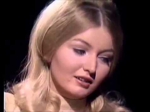 Mary Hopkin – Those Were The Days - Hudební klenoty 20. století