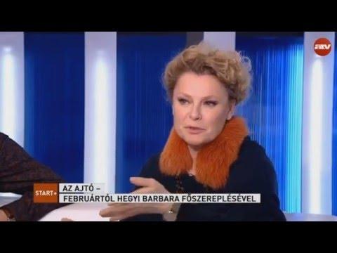 Spirit Színház - Csapatvideó