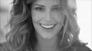 Cheryl -Girl In The Mirror (Music Video)